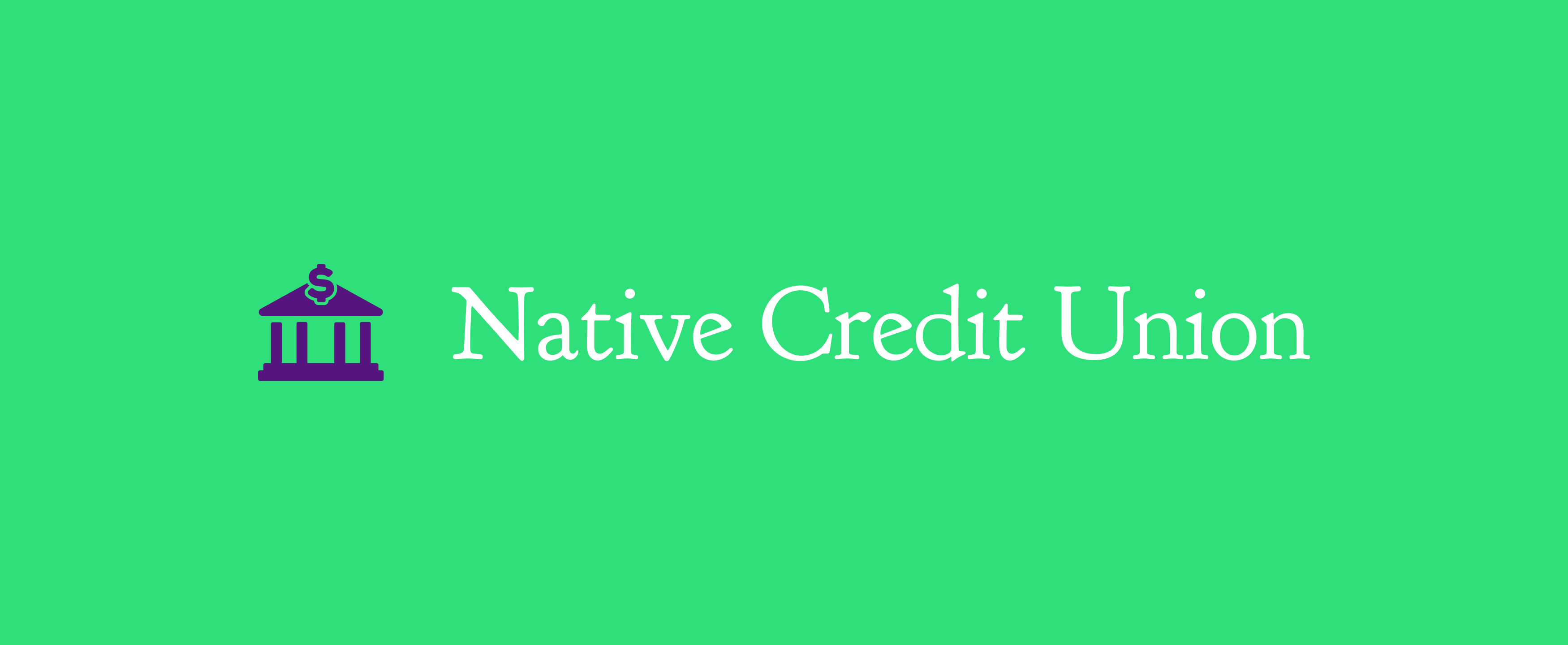 nativecreditunion